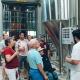Saturday Brewery Tours at Playalinda Brewing - Brix Project