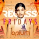 Friday Night Live @ Opium Night Club Free w/RSVP: V-103 Frank Ski | Dj E-Clazz | Quin & Jukbox Band | Free Section Available BOOK NOW