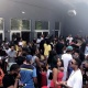 Labor Day Roof Top Party
