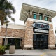 GRILLSMITH CLEARWATER REMODEL CELEBRATION