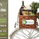 BCO Farmer's Market Bike Ride