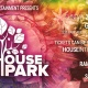 House In the Park 14!