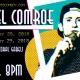 Have-Nots Comedy Presents Samuel Comroe (Special Event)