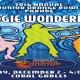 Junior Orange Bowl 70th Annual Parade Boogie Wonderland