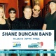 Friday Night Sound Waves welcomes Shane Duncan