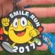 Only $9.00! Smile Run 5K & 10K -Annapolis