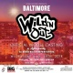 Wild'n Out Official Model Casting & After Party