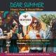 Dear Summer... Happy Hour and Social Mixer