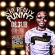 Is He Really Funny? Comedy Show