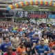 2020 Mercedes-Benz Corporate Run Presented by Turkish Airlines