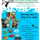 Free Youth Fishing Derby