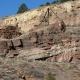 Rainbow Falls Geology Walk
