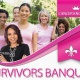Survivors Banquet Celebration