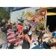 Ales & Asanas - Yoga at LauderAle Brewery September 2