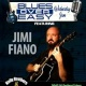 Blues Over Easy Jam at Kelly Brothers Irish Pub in Fort Lauderdale