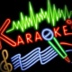 Karaoke at J's Bar