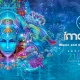 Imagine Music Festival 2018 - Massive 5 year Anniversary Event