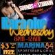 Karaoke at Marina-84 Sports Bar