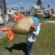20th Annual Pine Island Elementary Fishing Tournament & Derby-Registration open