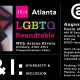 Diversity & Inclusion LGBTQ Roundtable