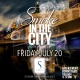 Smoke in the City Fridays