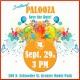 Southwest Palooza