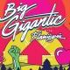 Big Gigantic @ Jannus Live