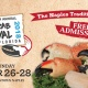 9th Annual Stone Crab Festival