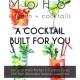 MoHo Block Party