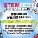 STEMFEST Volusia 2018