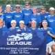 USTA - NTRP at Midtown - USP Open Championship