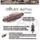GOLA's Annual Steampunk Event