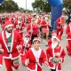 2018 Fort Lauderdale Jingle Bell Jog