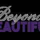 Beyond Beautiful Fundraiser