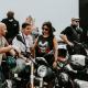 The Distinguished Gentleman's Ride -- Orlando