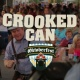 4th Annual Crooked Can Oktoberfest