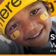 Greater Austin St. Jude Walk/Run to End Childhood Cancer