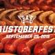2018 Austin Oktoberfest, AustOberfest!