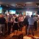 Ellicott City Networking Luncheon