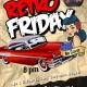 Retro Friday