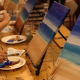 Kick Off Labor Day Weekend Early at City Winery's Sip, Paint, & Socialize