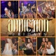 FRIDAYS :PARTY WITH ATLS SOCIALITES AND COME CELEBRATE YOUR BIRTHDAYS AT MEDUSA LOUNGE FOR ADDICTION FRIDAYS