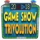 Game Show Trivolution