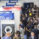 Fall 2018 Industry/Career Expo