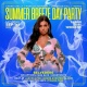 SUMMER BREEZE Labor Day DAYPARTY at Belvedere Sat Sept 1st 2018