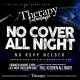 Sept.1st: #THERAPYSATURDAYS THE ANTI CLUB PRESENTS: LABOR DAY WKND w/ KARAOKE , HOOKAH, FULL KITCHEN & STIFF DRINKS @ THERAPY ON WASHINGTON AVE! |NO C