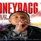 MoneyBaggYo Live @ Spire (9/02) Labor Day Sunday
