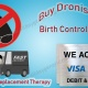 Buy Dronis 30 | Birth Control Pills| Alldaygeneric