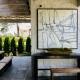 Atlanta magazine and Atlanta Magazine's HOME present the Pinewood Forest Idea Home