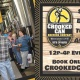 Crooked Can Brewery Tours